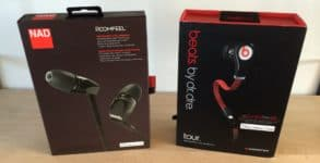 Beats-by-dre-tour-og-NAD-HP20-in-ear[1]