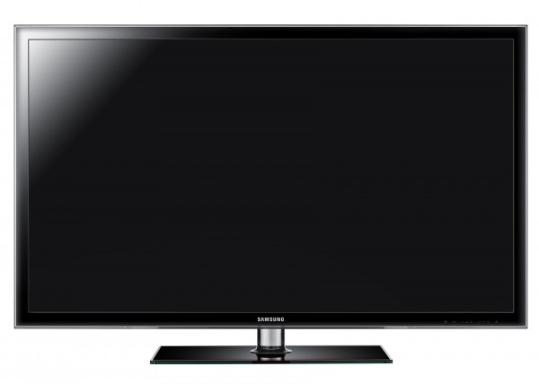 Samsung LED TV UE46D5005