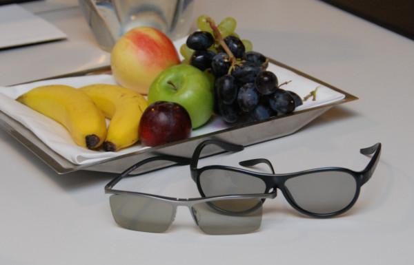 LG-84LM960_passive-3D-briller