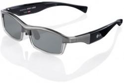 LG 3D briller AG-S270