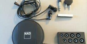 NAD-HP20-in-ear-med-tilbehør-1024x768