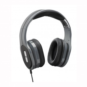 PSB M4U 1 høretelefon
