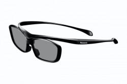 Panasonic passive 3D briller TY-EP3D10