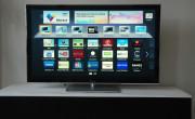 Anbefalede indstillinger til Panasonic Plasma TV TX-P50ST60