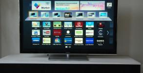 Panasonic_TX-P50ST60_smart-TV