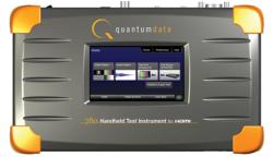 Quantum Data QD780 Signal Generator