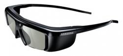 Samsung 3D briller SSG-3100