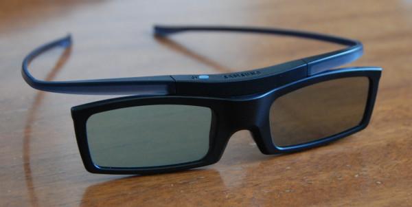 Samsung-LED-TV-UE46F8005_3D-briller