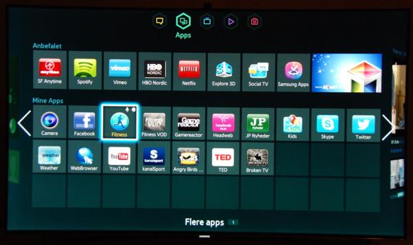 Samsung-LED-TV-UE46F8005_Apps