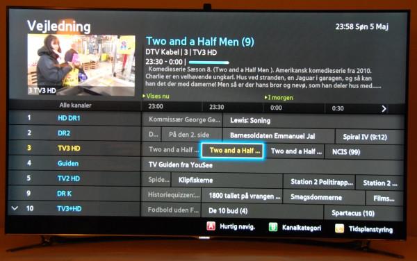 Samsung-LED-TV-UE46F8005_EPG