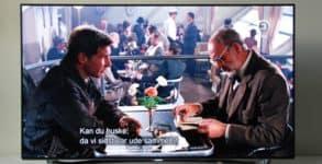 Samsung-LED-TV-UE46F8005_TV