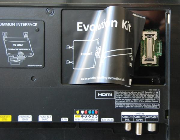 Samsung-LED-TV-UE46F8005_evolution-kit
