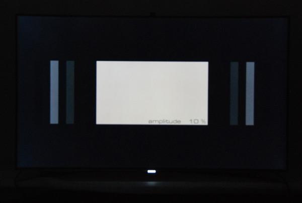 Samsung-LED-TV_UE46F8005_Backlight-Bleed-Clouding