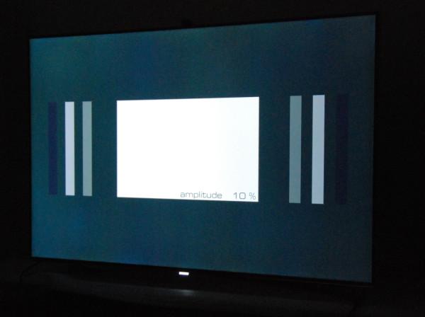 Samsung-LED-TV_UE46F8005_Backlight-Bleed-Clouding_45-grader-vinkel