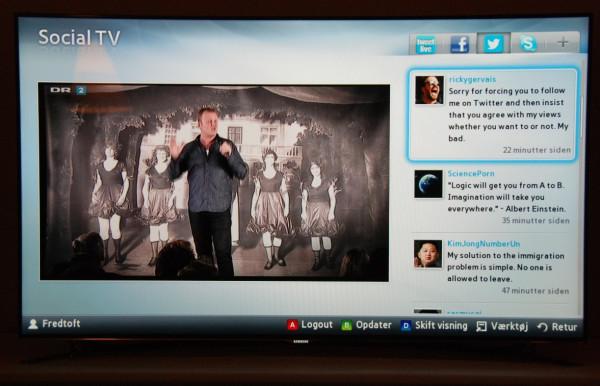 Samsung-LED-TV_UE46F8005_Social-TV