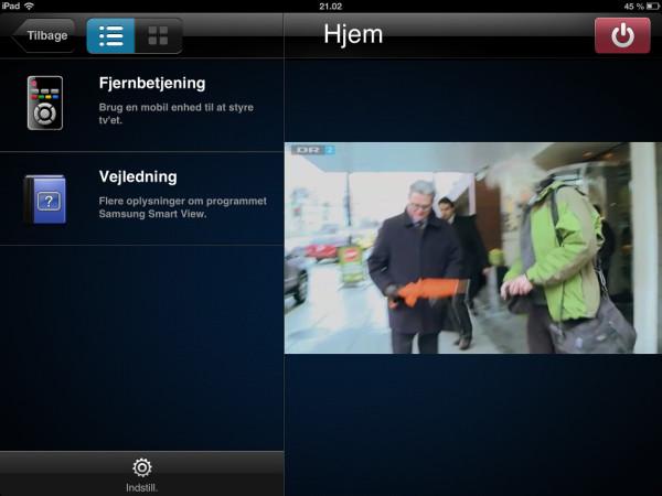 Samsung-LED-TV_UE46F8005_ipad-remote-app