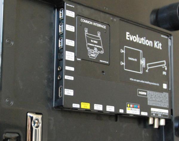 Samsung-LED-TV_UE46F8005_tilslutninger