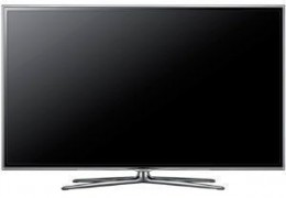 "Samsung 55"" LED TV UE55ES6805"