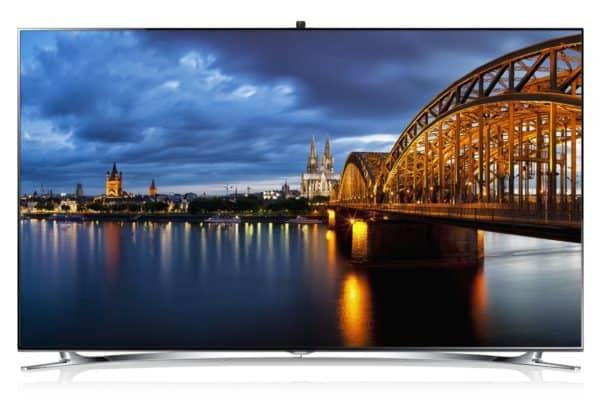 Samsung_LED-TV_UE46F8005