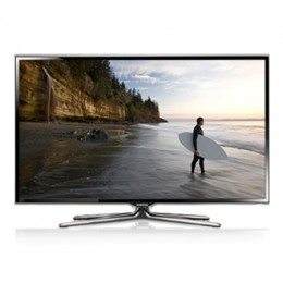 "Samsung 55"" LED TV UE55ES6535"