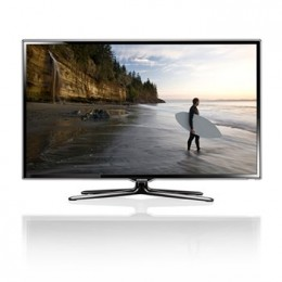"Samsung 55"" LED TV UE55ES6565"