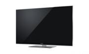 Test af Panasonic plasma TV TX-P65VT50