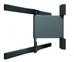 Elektrisk vægbeslag fladskaerm Vogels thin355 fjernbetjent