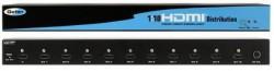 Gefen 1:10 HDMI distribution amp