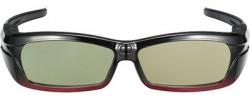 Samsung 3D briller SSG-2200