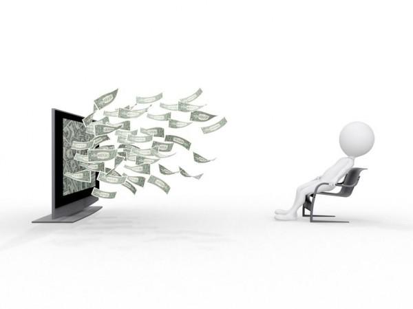 Guide: Giver en billig fladskærm noget for pengene? - AV Blog