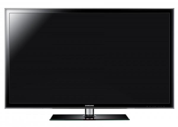 Samsung LED TV UE46D5005