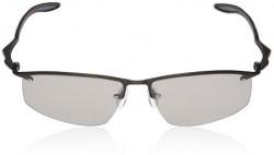 LG 3D briller AG-S260