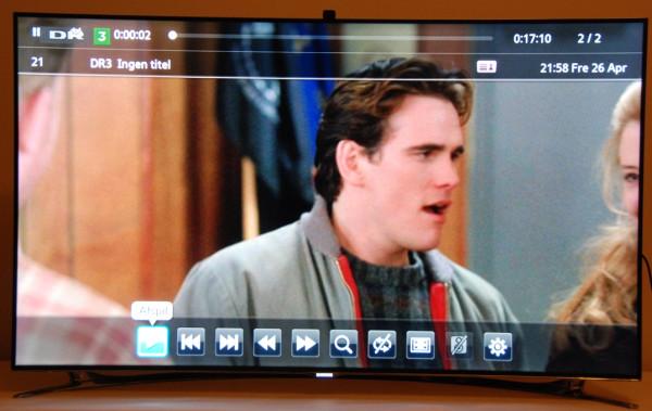 Samsung-LED-TV-UE46F8005_medieafspiller