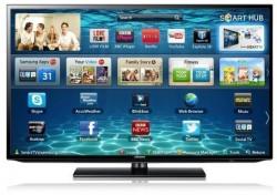 "Samsung 46"" LED TV UE46EH5305"