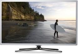 "Samsung 46"" LED TV UE46ES6715"