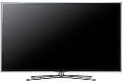 "Samsung 46"" LED TV UE46ES6805"