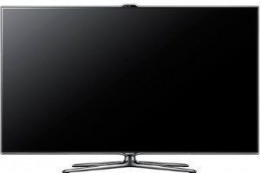 "Samsung 55"" LED TV UE55ES7005"