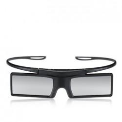 Samsung 3D-briller SSG-4100