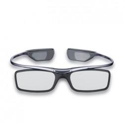 Samsung 3D briller SSG-3700