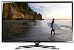 "Samsung 46"" LED TV UE46ES6565"