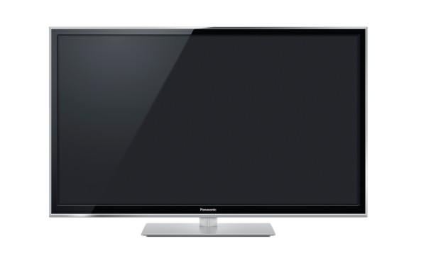 Panasonic plasma fladskærm TX-P50ST60