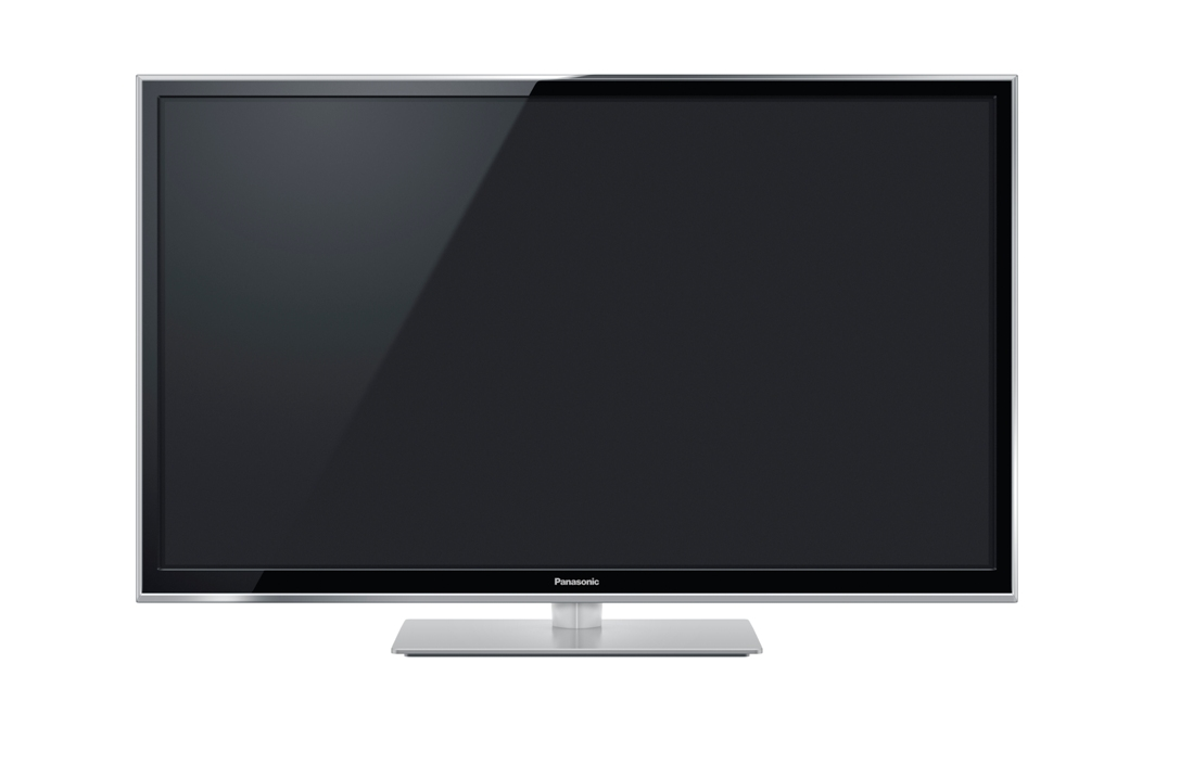 22 tommer smart tv