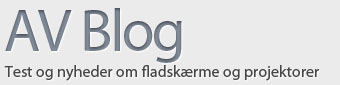 AV Blog