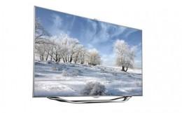 "samsung 46"" LED TV UE46ES8005"