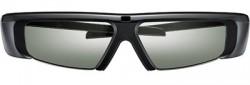 Samsung 3D briller SSG-2100