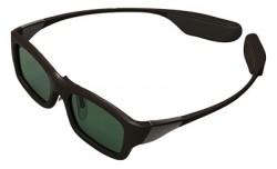 Samsung 3D briller SSG-3300