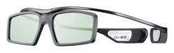 Samsung 3D briller SSG-3500